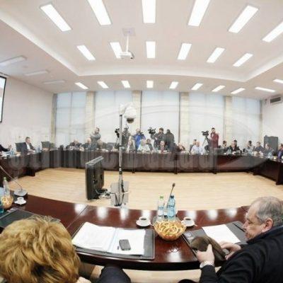 bugetul-judetului-buzau-va-fi-gata-la-jumatatea-lunii-martie