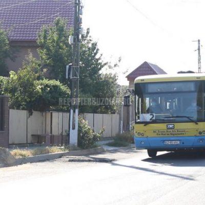 comuna-maracineni-si-ar-putea-infiinta-propria-firma-de-transport