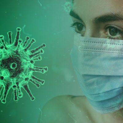 cate-cazuri-noi-de-covid-19-s-au-inregistrat-in-ultimele-24-de-ore.-unde-este-cea-mai-mare-rata-de-imbolnavire