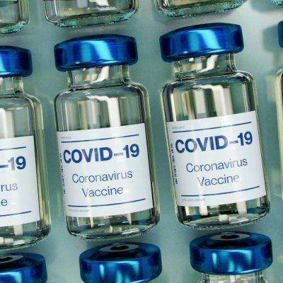 buzaul-primeste-o-noua-transa-de-vaccinuri-anti-covid.-cate-doze-sunt-distribuite-judetului
