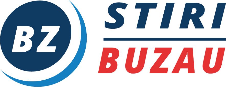 Stiri Buzau